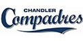 Chandler Compadres Logo