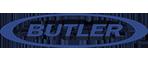 Butler Manufacturing Logo
